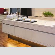 Küche  Ziebermayr  Waschtische & Arbeitsplatten Nach Maß