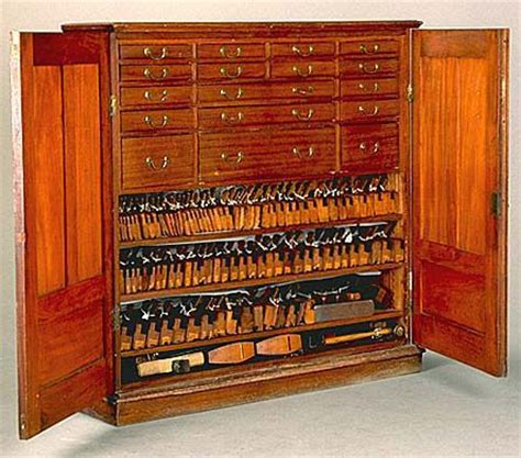 cabinet making tools for sale 318 best workshop tool cabinet ideas images on pinterest