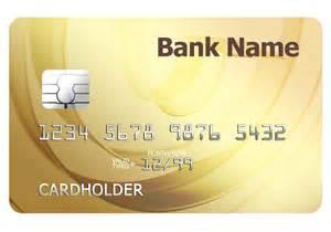 visa card design credit card template psdgraphics