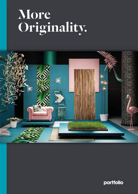 table catalogue view and our doors and product catalogues premdor