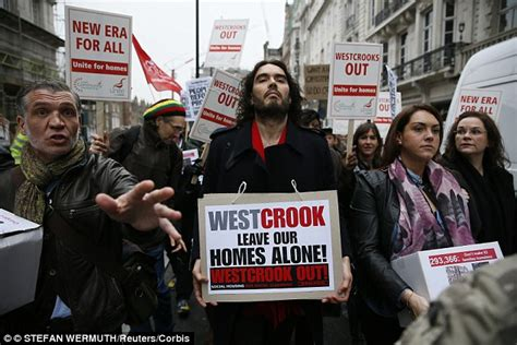 russell brand yanis varoufakis prospect magazine votes russell brand fourth in list of