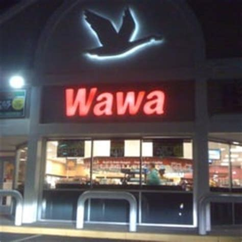 98 5 phone number wawa food market store 98 convenience stores 3321