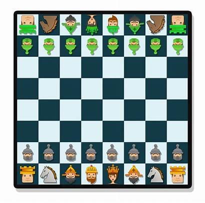 Chess Board Clipart Clip Cartoon Chessboard Clipground