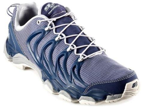 balance  water shoes mens rei  op