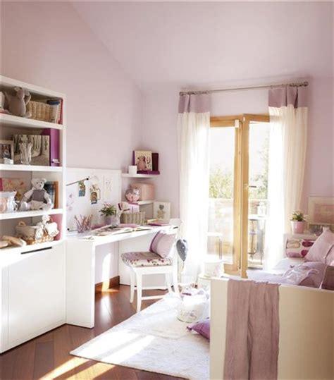 el mueble ninos cuartos de niños