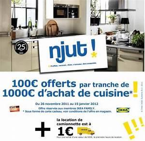 Promo Castorama 15 Par Tranche De 100 : ikea soldes hiver 2012 15 de r duc en plus ~ Dailycaller-alerts.com Idées de Décoration