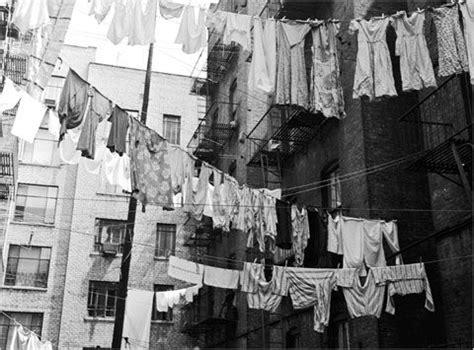 rethinking laundry   st century clothes