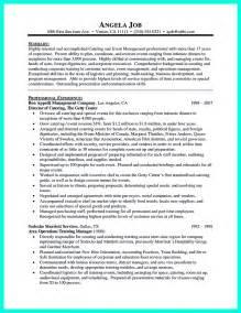 Mis Analyst Resume by My Resume Finance Finance Analyst Mis Developer Senior Reporting Analyst Free Resume Business