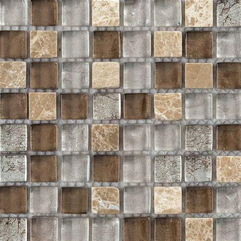 glass mosaic wall tiles marshalls