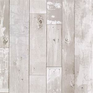 Shop Brewster Wallcovering Kitchen and Bath Resource III ...