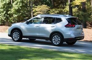 Nissan Juke Rouge : nissan juke vs rogue vs murano comparison ~ Melissatoandfro.com Idées de Décoration