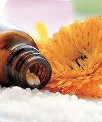 Гомеопатия средство для похудения