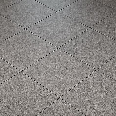 Feinsteinzeugfliese (30 X 30 Cm, Grau, Unglasiert) 4231