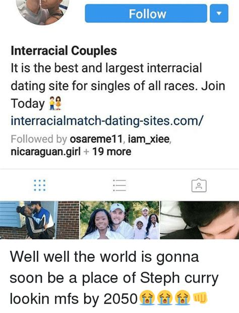Meme Dating Site - 25 best memes about interracial dating interracial dating memes