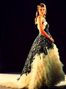 victoire weasley mademoisellevic twitter With fleur delacour wedding dress
