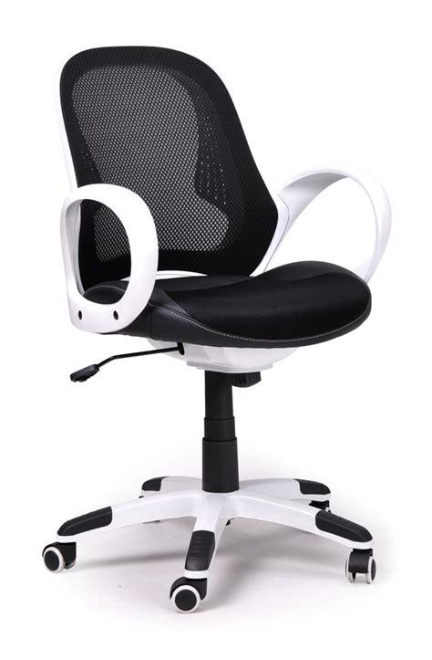 chaise de bureau moderne chaise de bureau moderne