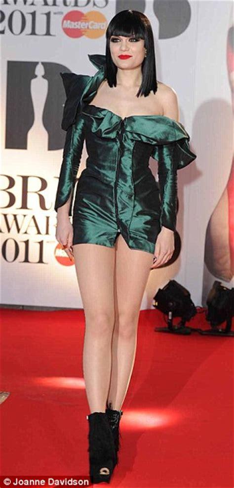 Jessie Js Legs Ign Boards