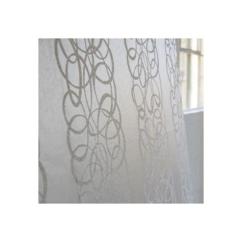 papier peint montauroux designers guild