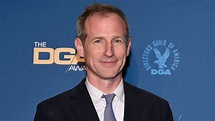 Spike Jonze Tapped as First Imax Artist in Residence – Variety