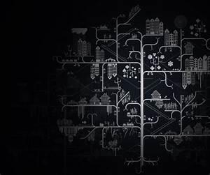 Hd Wallpapers Abstract Black 22 Free Hd Wallpaper ...