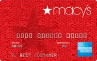 We did not find results for: Macy's American Express Card Review: 20% Savings
