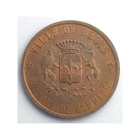 chambre de commerce de blois blois 41 chambre de commerce elie 10 4 20 c 1918 cu r 26