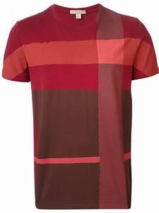 79dda3ba73f8 T Shirt Burberry. burberry t shirt sweatshirt 10 man whites 3962490 ...