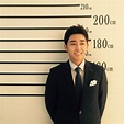 為了孫浩俊的時尚感,YG 為他準備了? - Kpopn