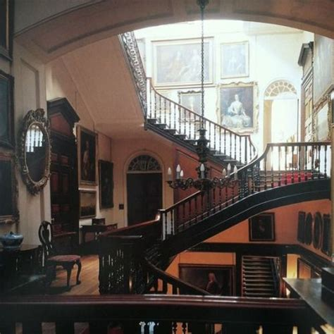 794 Best Images About Stairs On Pinterest Stone Stairs