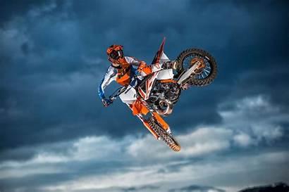 Dirt Bike Ktm Motocross Dirtbike Motorbike Wallpapers