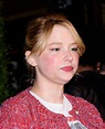 Haley Bennett – 14th Annual Tribeca Film Festival Artists ...