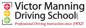 victor manning driving school drivers driver education