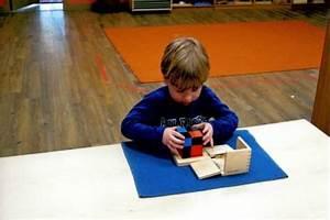 Bee House Montessori Day Care