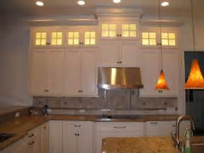 mexican tile backsplash kitchen 10 foot kitchen cabinets the middle cab was missing the
