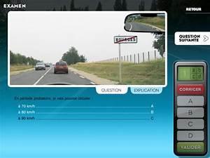 Code De La Route Question : code de la route 2013 cours gratuit en pdf et test des 40 questions en ligne ~ Medecine-chirurgie-esthetiques.com Avis de Voitures