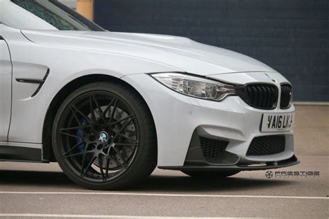 bmw   competition package   wheels refurbished