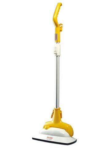haan floor sanitizer steam cleaning mop cleaner fs 20 ebay