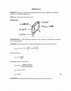 University Physics Solution Manual