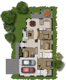 floor plan house house floor plans 3d