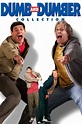 Dumb and Dumber Collection - Posters — The Movie Database ...