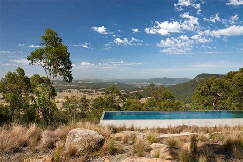 Office Profile Jane Irwin Landscape Architecture