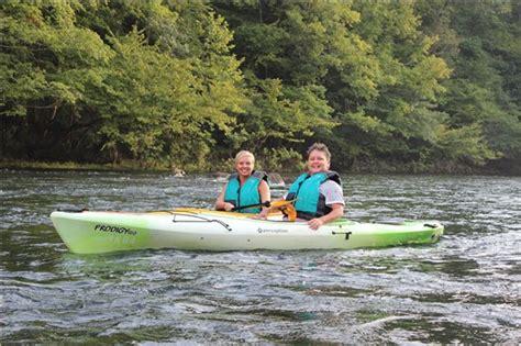 Ingersoll Dresser Pumps Chesapeake Va by 100 Kayak U0026 Wine On The Lake Lanier Activities