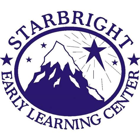 starbright early learning center in everett wa 98208 414 | 717x717