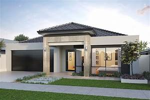 Luxury Home Designs Perth - Luxury House Plans - National