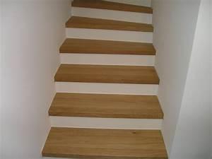 teppich auf treppe entfernen treppensanierung und With balkon teppich mit tapete schimmel entfernen