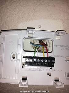 18 Most Honeywell Thermostat Th5110d1006 Wiring Diagram