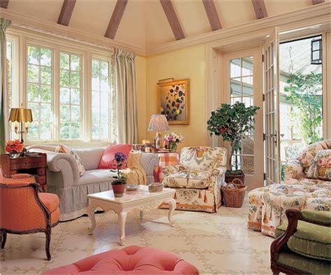 key interiors  shinay english country living room
