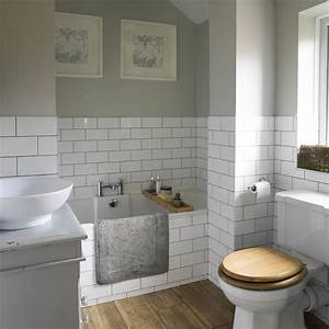 Traditional bathroom pictures ideal home for Pictures of traditional bathrooms