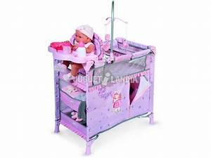 Accessoire Table à Langer : acheter armoire table langer avec accessoires maria ~ Teatrodelosmanantiales.com Idées de Décoration