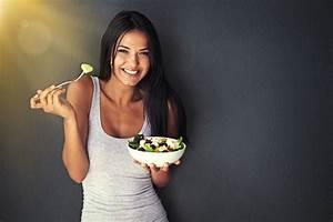 Weightwatchers Punkte Berechnen : weight watchers punkte statt kalorien plus rezepte ~ Themetempest.com Abrechnung